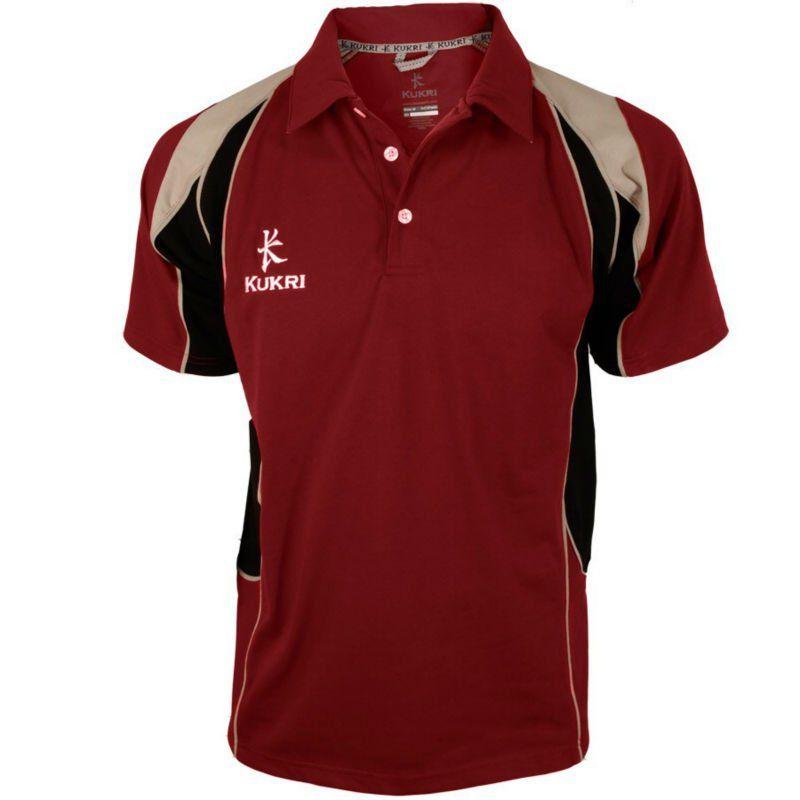 Polo Shirt Design Maker View Polo Shirt Design Maker Teeking