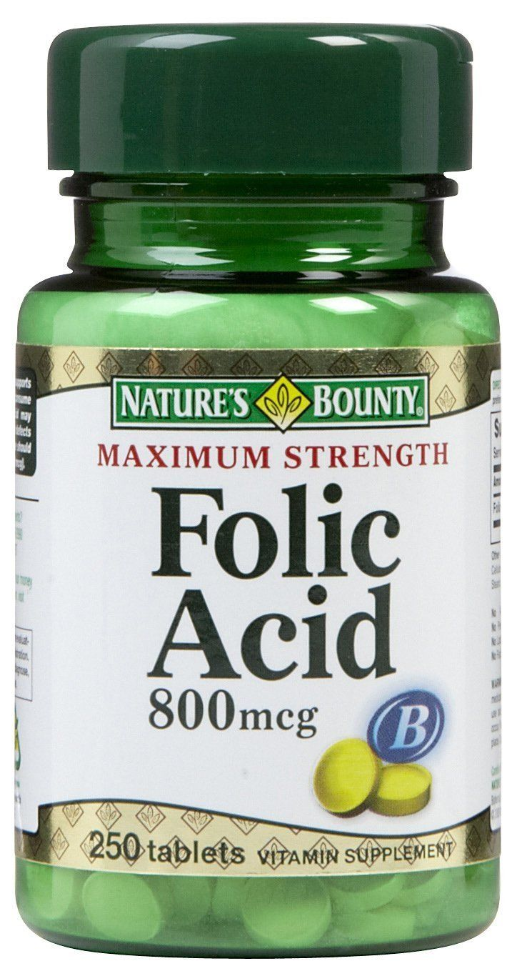 17+ What are folic acid pills for ideas in 2021