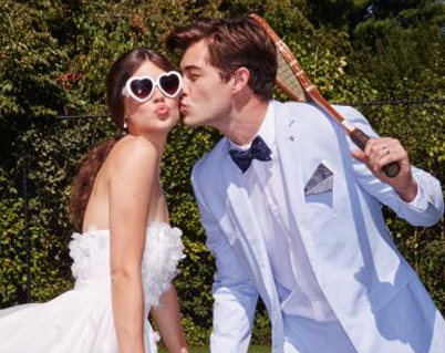Best Products To Add To Your Wedding Gift Registry Wedding Gift