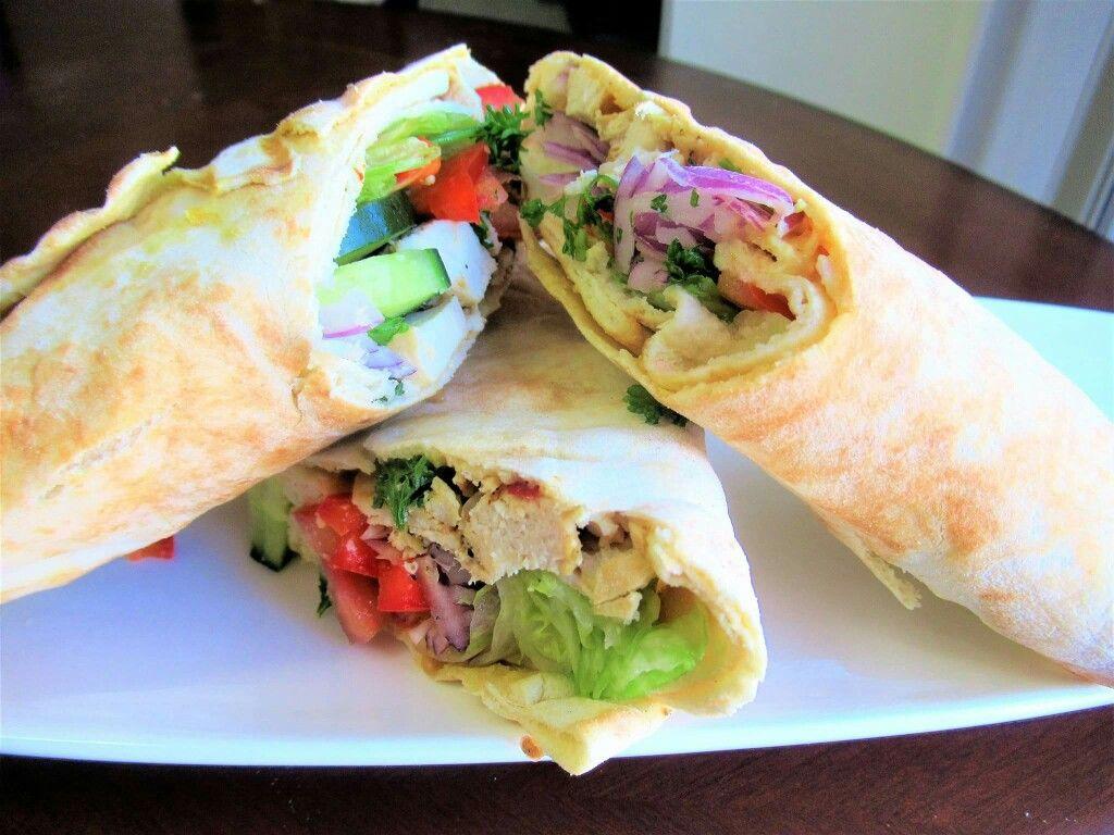 Shawarma recipe afghan food httpsyoutubechannel food shawarma recipe forumfinder Image collections