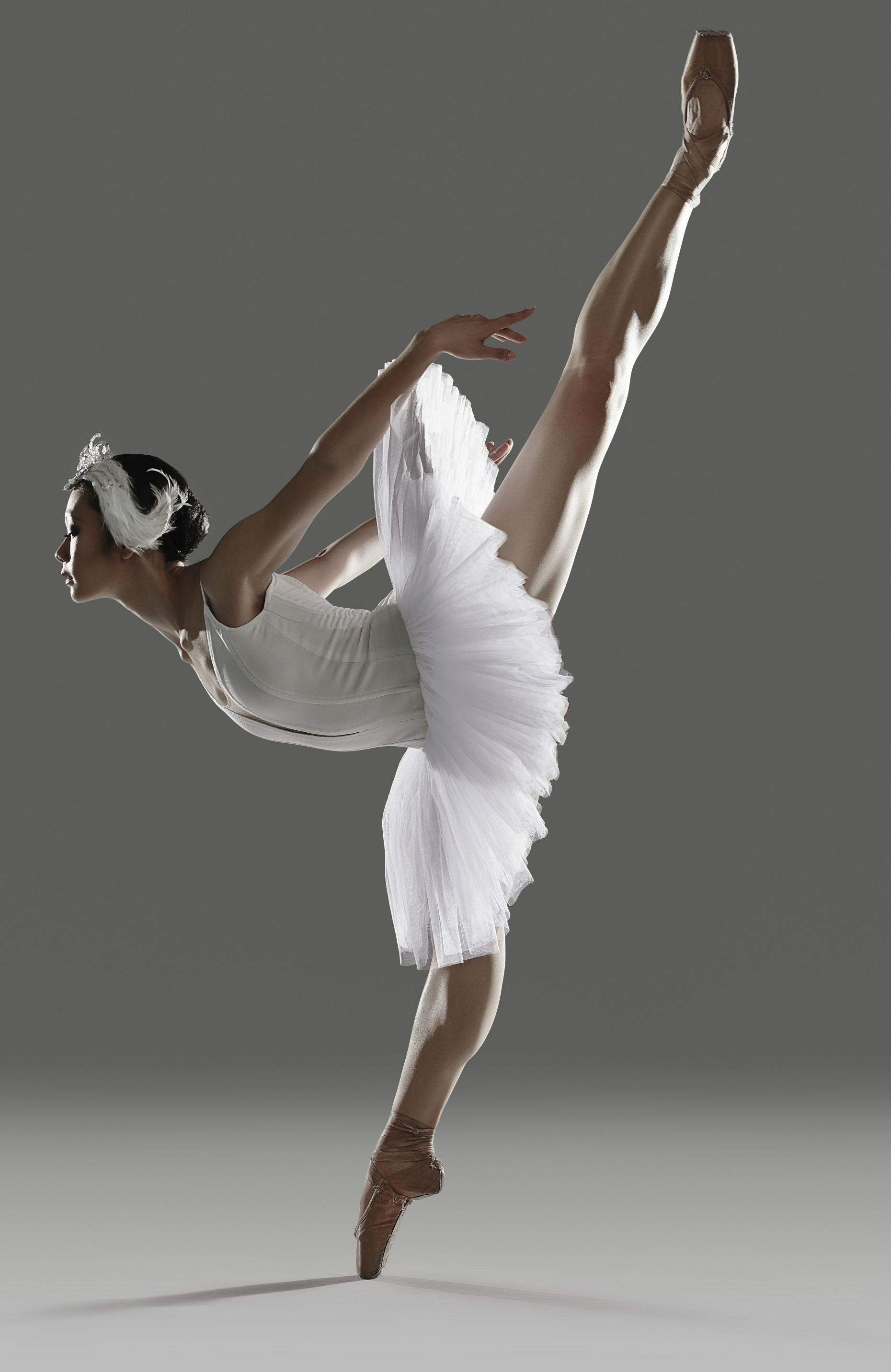 Ballet gallery photos 45