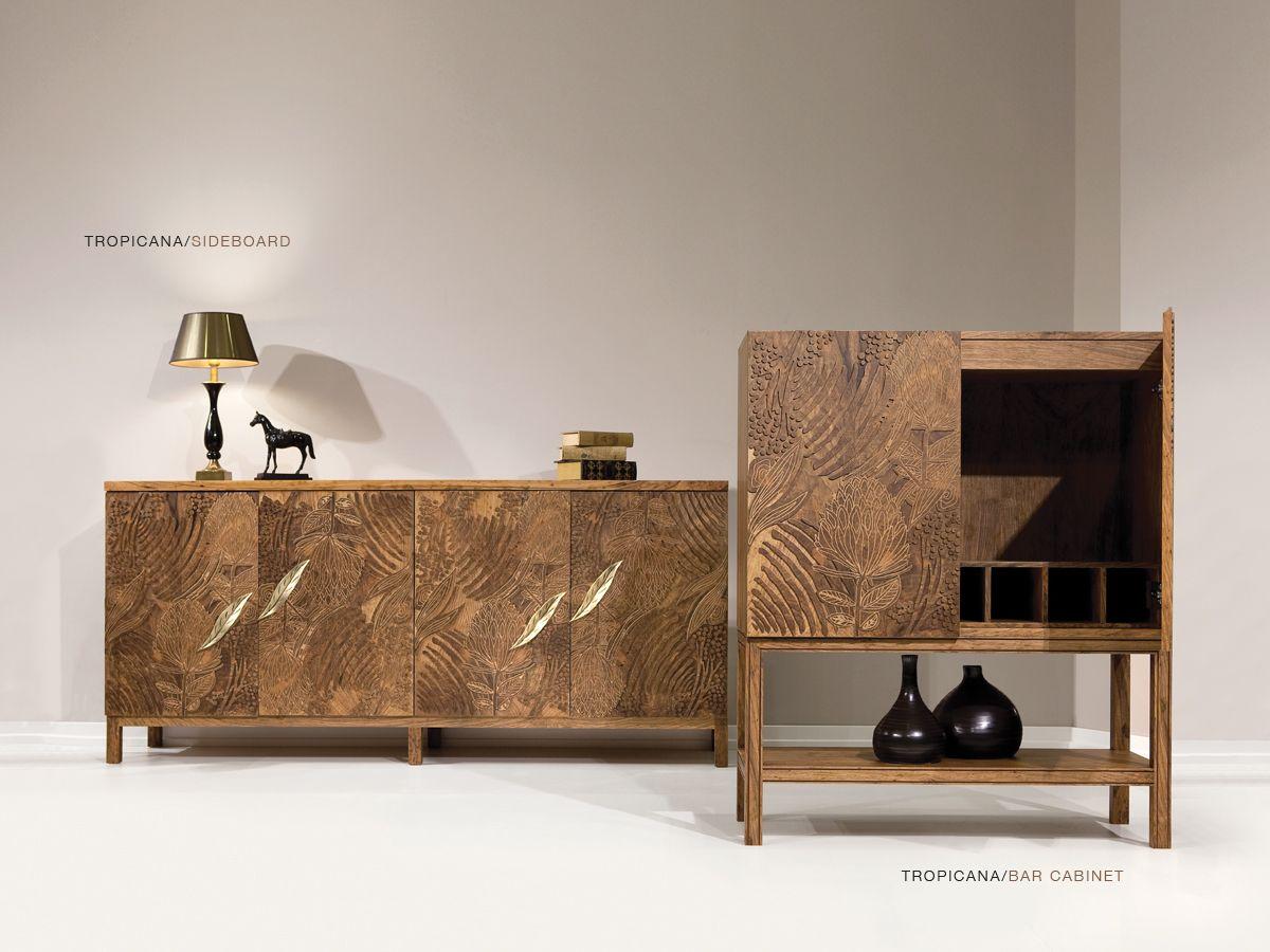 Furniture For Studios mobi furniture / interiors. please contact avondale design studio