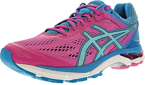 Trail Running Shoes From Amazon Details Can Be Found By