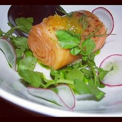Taste Of Iceland Scandinavian Food Icelandic Cuisine Food