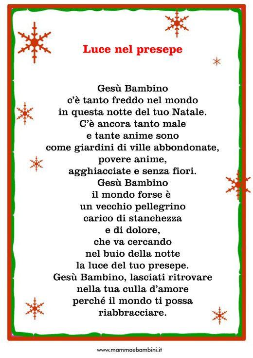 Preghiere con cornici pergamena risultati yahoo italia - Rima con finestra ...