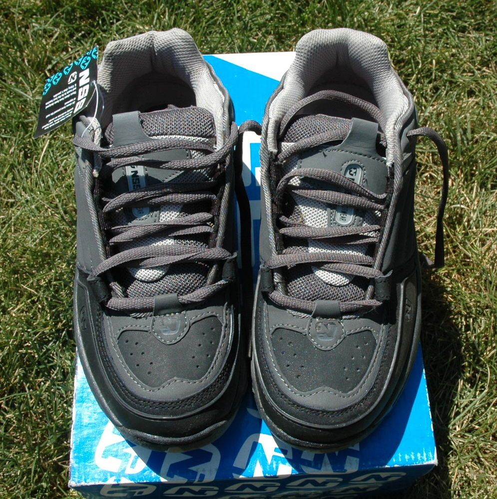 94c62fd98b NSS Nice Skate Shoes Men s