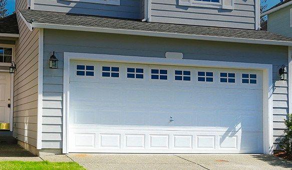 Garage Door Repair Service Installation Garage Door Opener