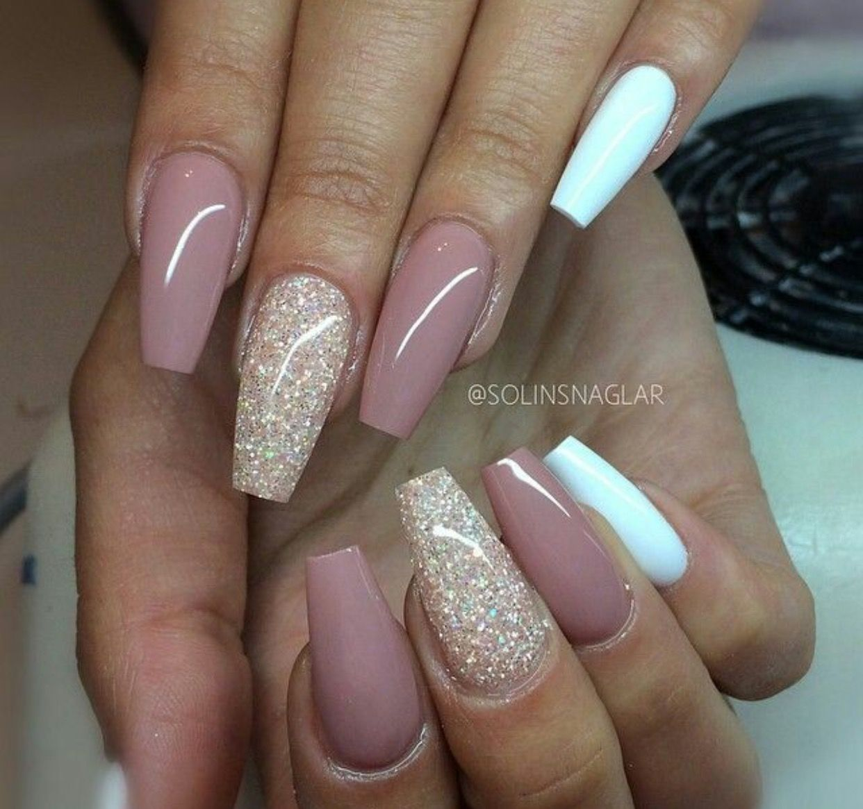 Pin von Taylor Miles auf Nails :) | Pinterest | Nageldesign ...