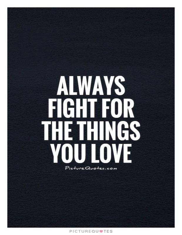 Picturequotes Com Affair Quotes Secret Love Fighting Quotes Affair Quotes