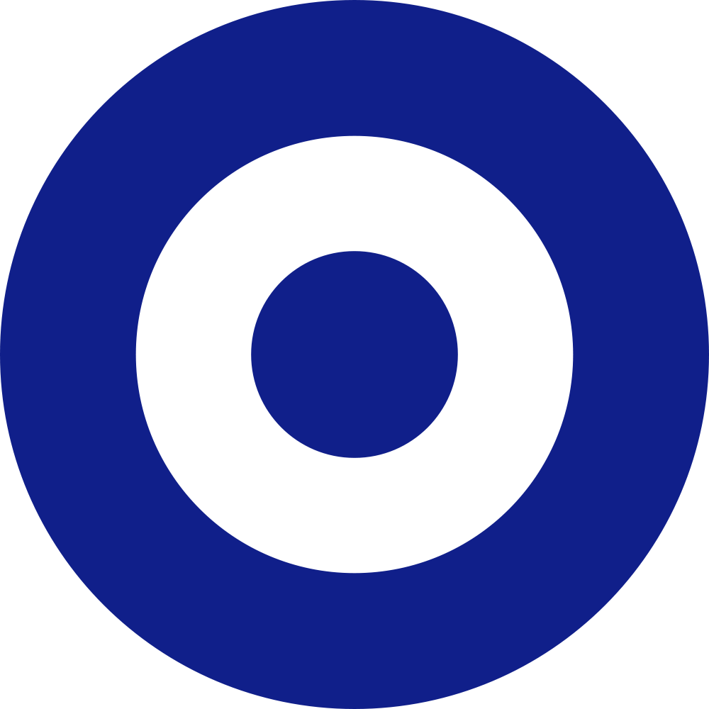 Greece hellenic air force roundel hellenic air force pinterest greece hellenic air force roundel biocorpaavc Image collections
