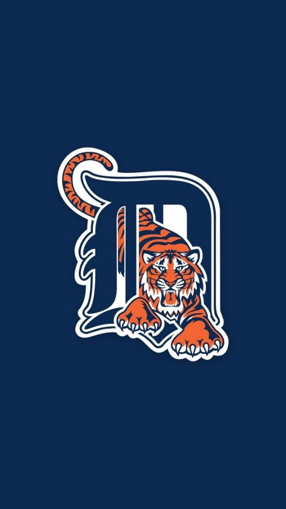 Baseball Browser Themes Wallpaper More The New Season Detroit Lions Wallpaper Detroit Tigers Tiger Wallpaper