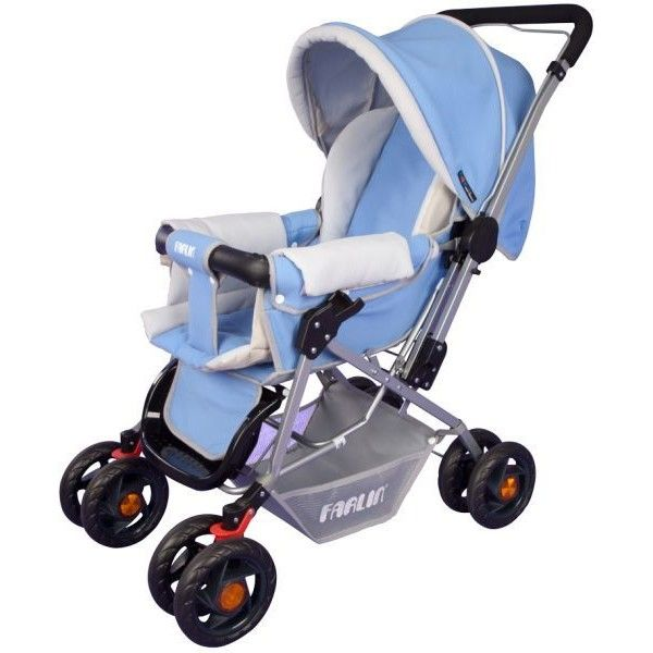 Buy Online Farlin Baby Stroller in Pakistan – Zubaidas Online    Where to Shop,  KARACHI: Zubaida's Do Talwar Clifton Zubaida's Khy-Ittehad DHA Little Darling Hyderi Branch,  LAHORE: Zubaida's DHA Z Block Zubaida's MM-Alam Road Branch,  RAWALPINDI: Zubaida's Bahria Town Phase 7 Pindi.  Helpline: 03133 208 208