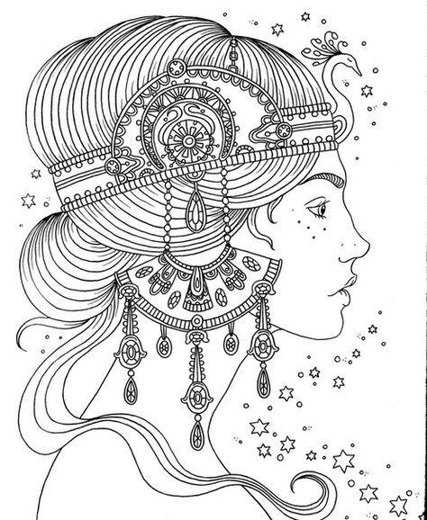 project imagekleintjie jansen  colorful drawings