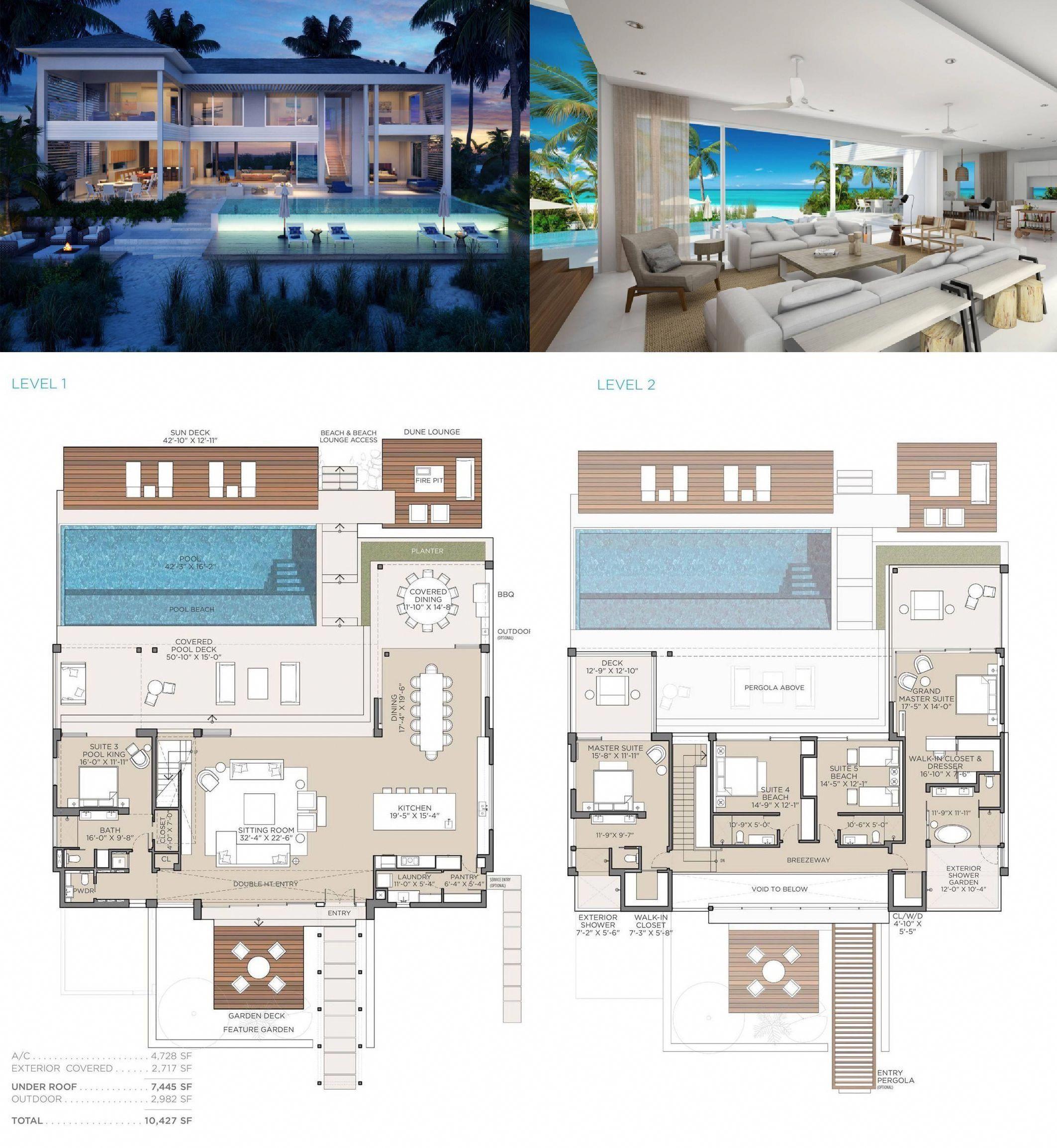 Modern Home Design Apk Modernhomedesign Luxury House Plans Dream House Plans Mansion Floor Plan