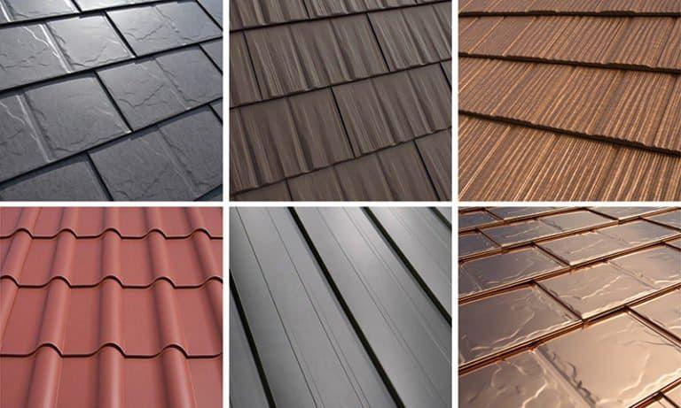 Interlock Metal Roofing Never Re Roof Again Metal Roofing Systems Metal Roof Colors Metal Roof