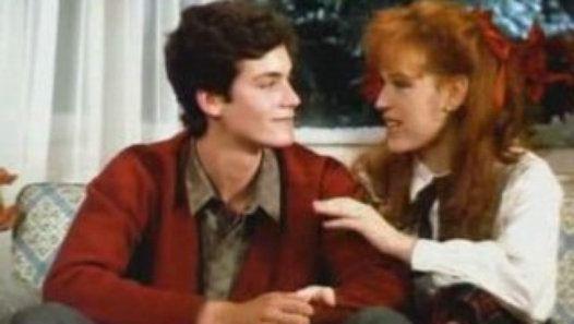 Trailer For Keeps 1988 Com Imagens Filmes Movies And