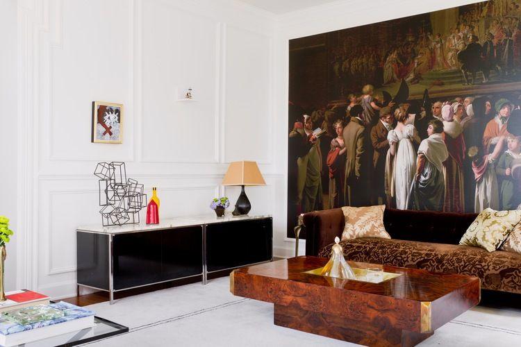 Raji RM Interior Designer Decorator Washington DC New York 1fjpg