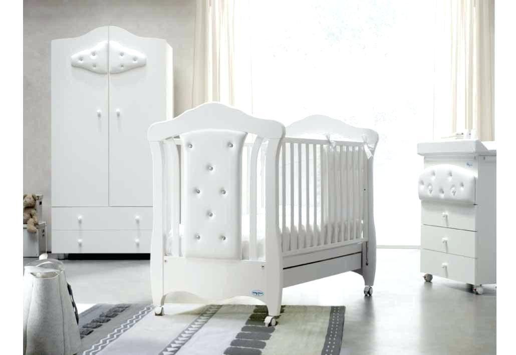 Pin By Marlena Murphy On Baby Room Decor Baby Cribs Baby Room Decor