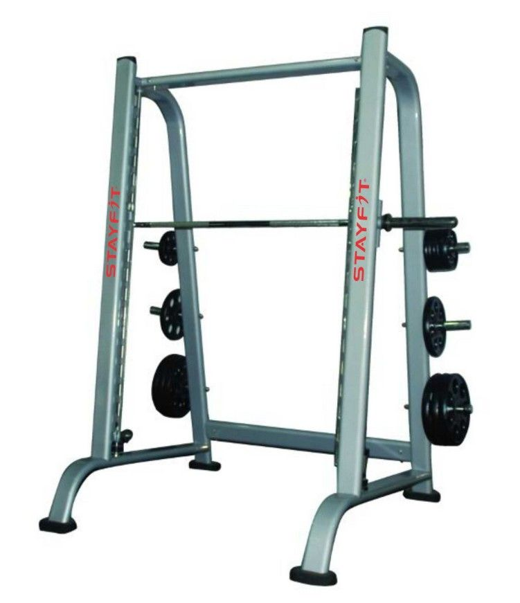 8 Astonishing Bmi Home Gym Picture Ideas   Home Gym   Pinterest ...