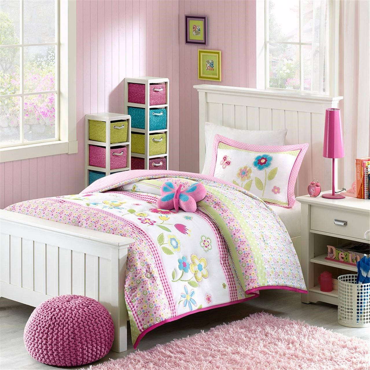 nursery girls inspiring little which crib throughout teen is residence tips bed girl sets comforters bedding idea baby comforter your