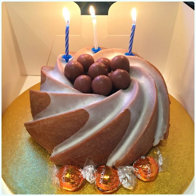 Single Malt And Orange Bundt Cake Kuglof Bundt Cake Pinterest