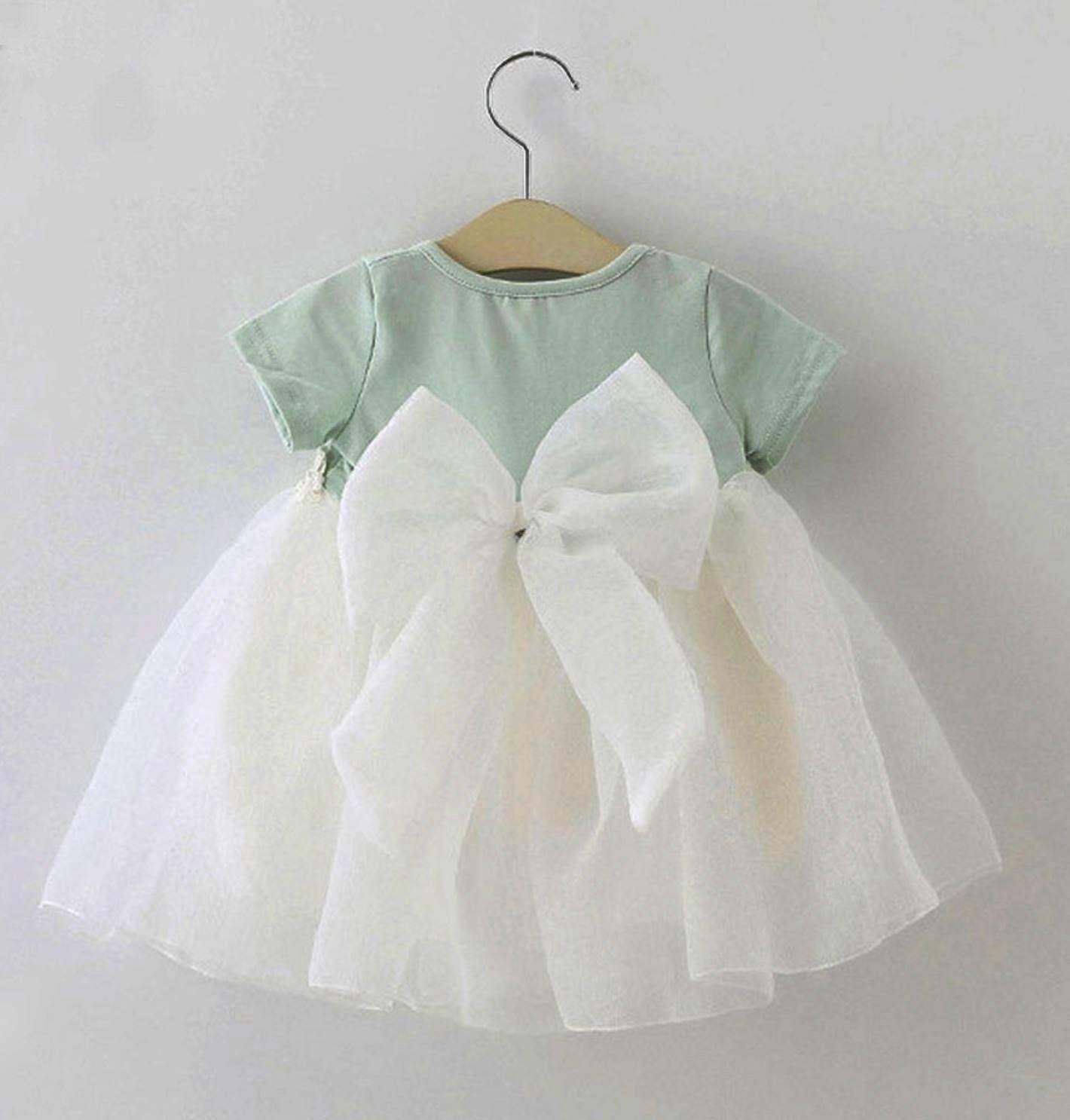 Newborn+Dress+Mintgreen+Tutu+Dress+7-7+Months,7-7+Months,+7-7+Mos+