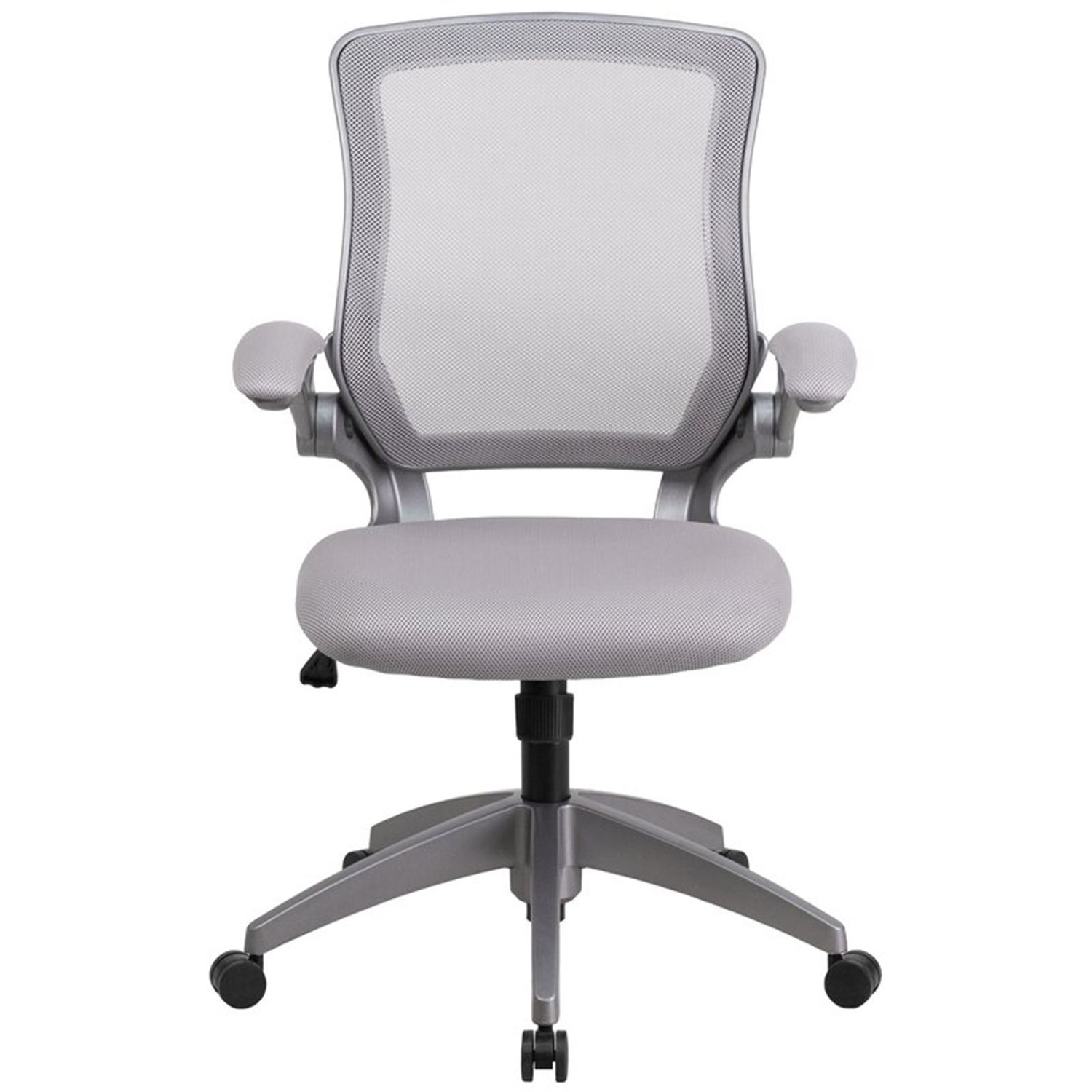 The 7 Most Comfortable Home Office Chairs According To Thousands Of Reviews In 2020 Home Office Chairs Most Comfortable Office Chair Task Chair