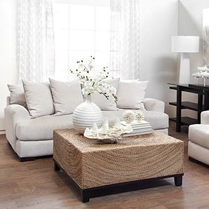 Concentric Coffee Table Z Gallerie Coffee Table Most
