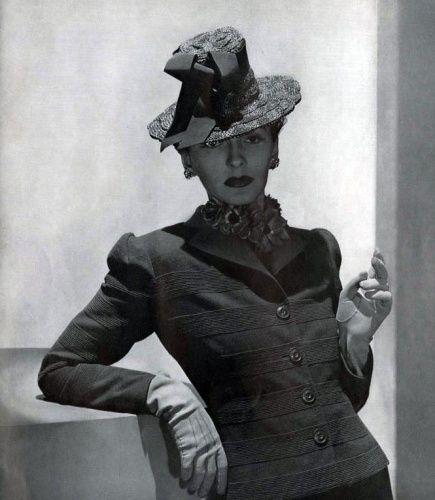 Silvian's 1939 #1930 #thirties