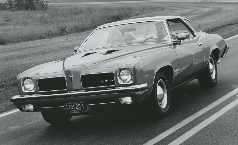These Are the 10 Most Affordable Classic Muscle Cars | Muscles, Cars ...