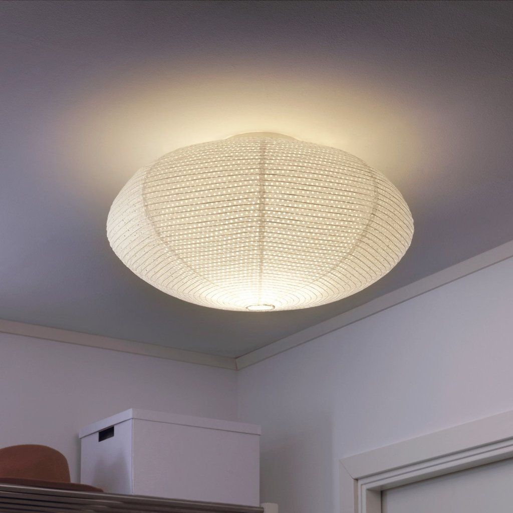 Ceiling Light Xcm Modern Lights