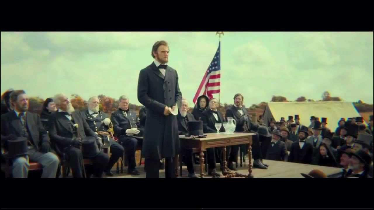 Watch Abraham Lincoln Full-Movie Streaming
