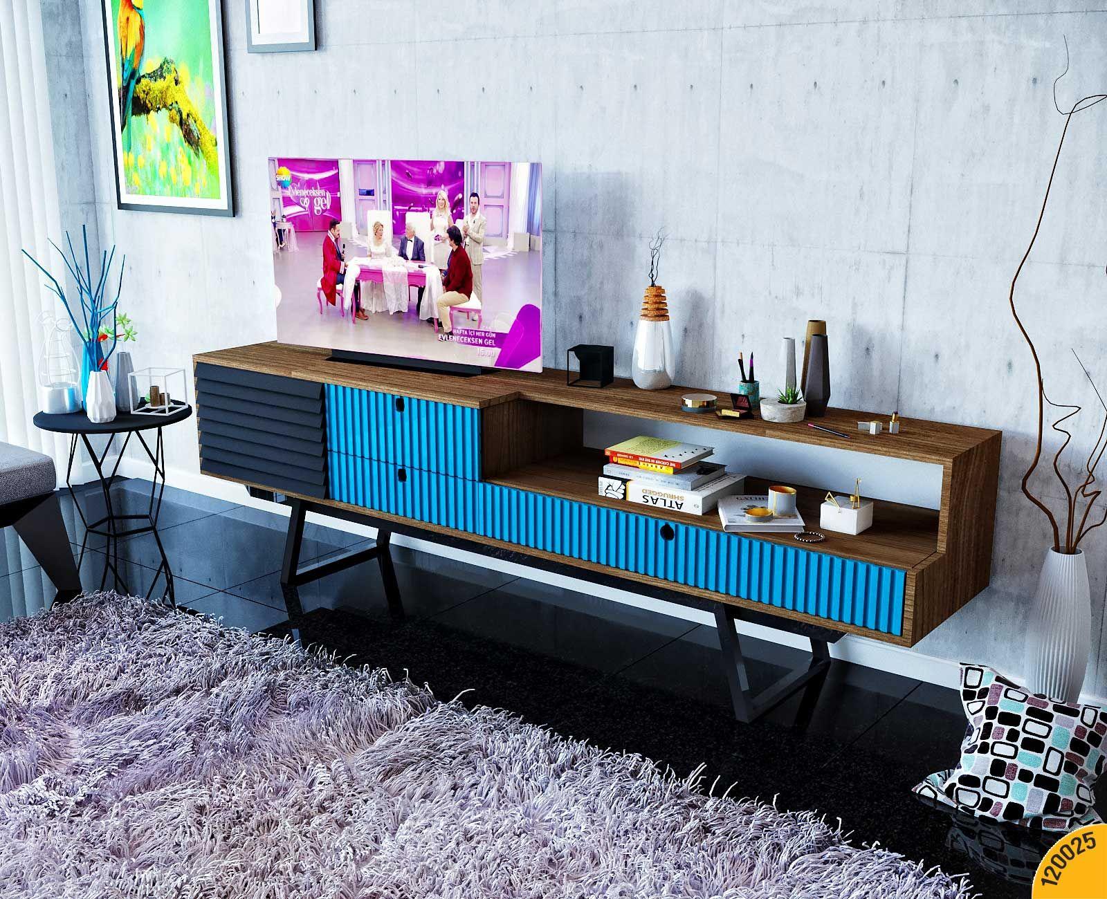 Wunderbar Wechsel Küchenschranktüren Nz Fotos - Ideen Für Die Küche ...
