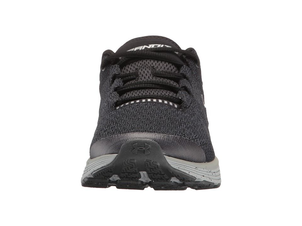 the latest 46c23 e167a Under Armour Kids UA BGS Charged Bandit 3 (Big Kid) Boys ...