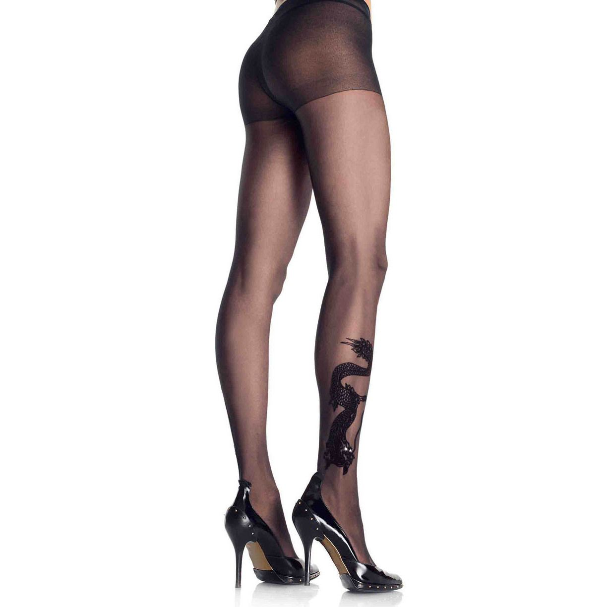 Love interracial Online pantyhose for