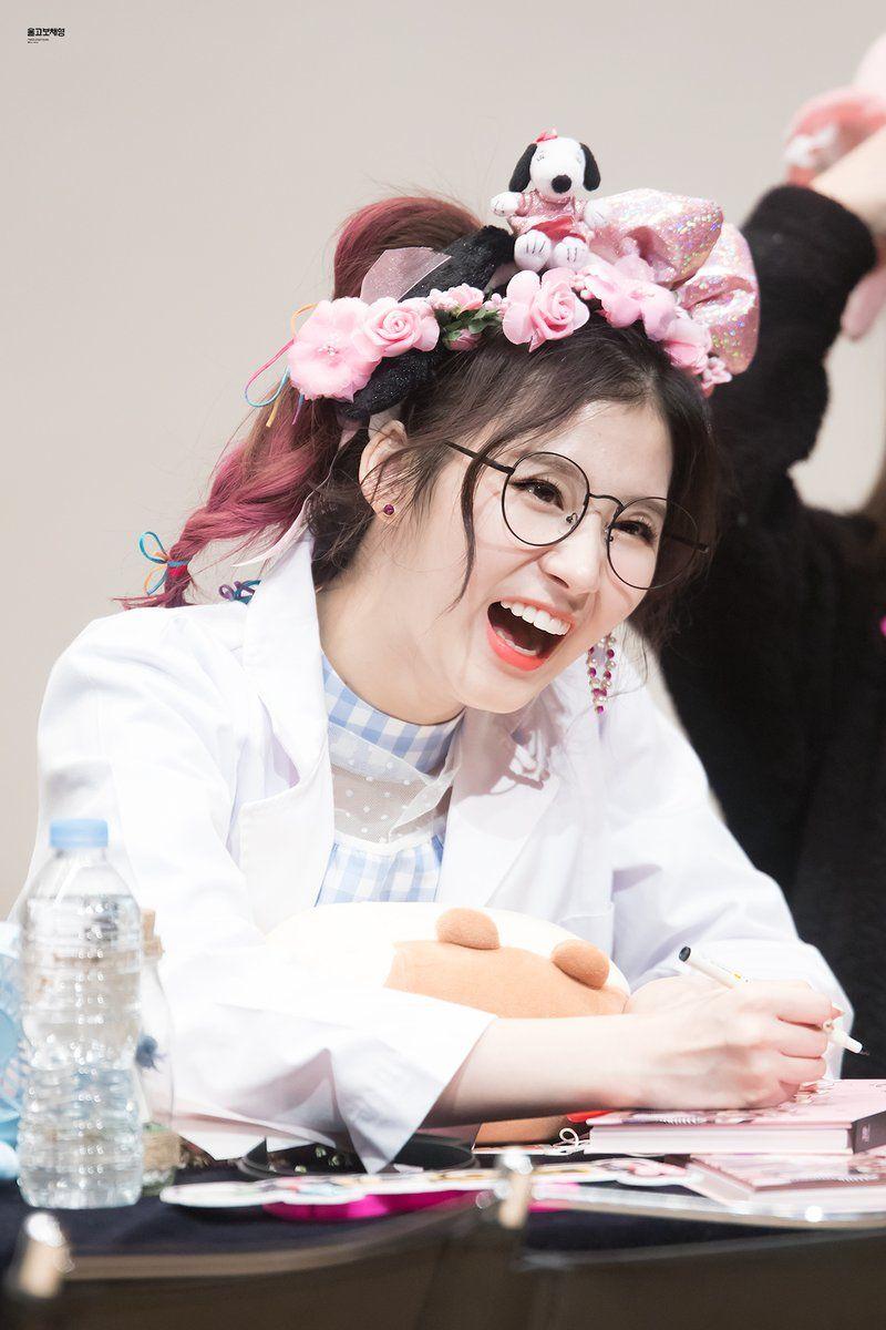 FY! TWICE: Photo   Twice, Korean girl groups, Girl group