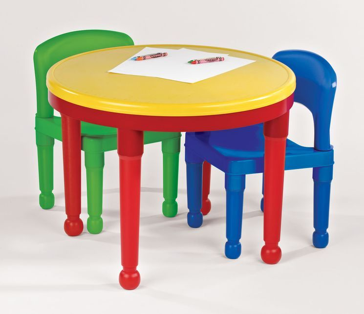 Explore Kids Play Table, Kids Activity Tables, And More!