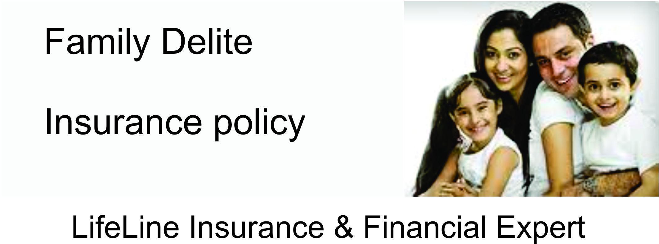 Pin on Insurance