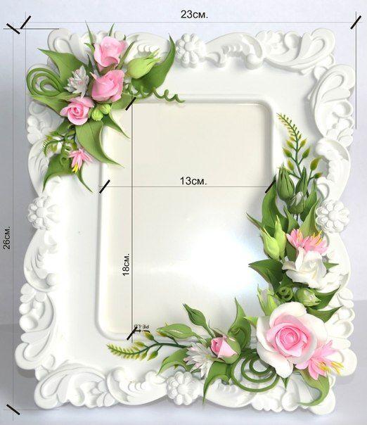 Мастерская Королевой Жанны #florists