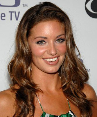 "The 41-year old daughter of father Dr. Aurel Jan ""Relo"" Kajlich and mother Patti Campana Bianca Kajlich in 2018 photo. Bianca Kajlich earned a  million dollar salary - leaving the net worth at 3 million in 2018"