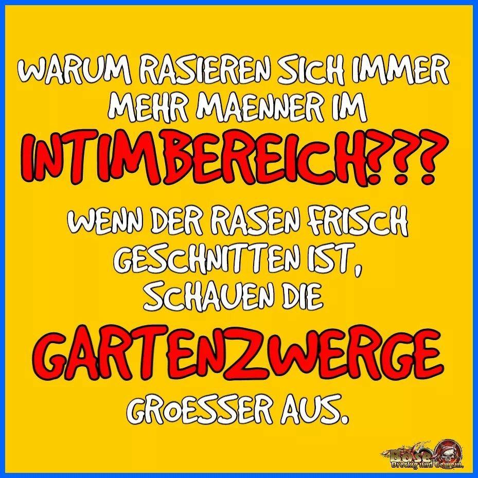 Pin Von Gintleman Auf Lustiges Mit Bildern Witzige Spruche