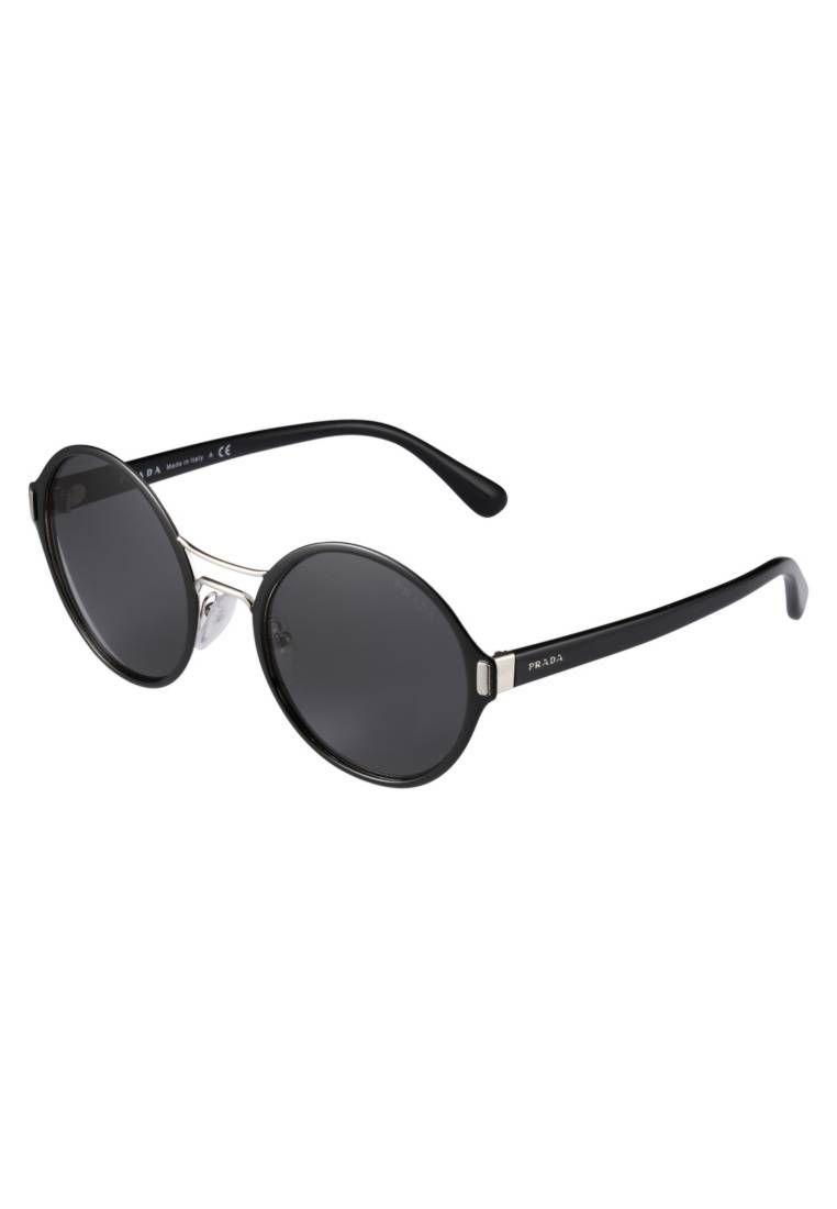 Prada Sunglasses nel 2019 | Occhiali, Occhiali da sole e