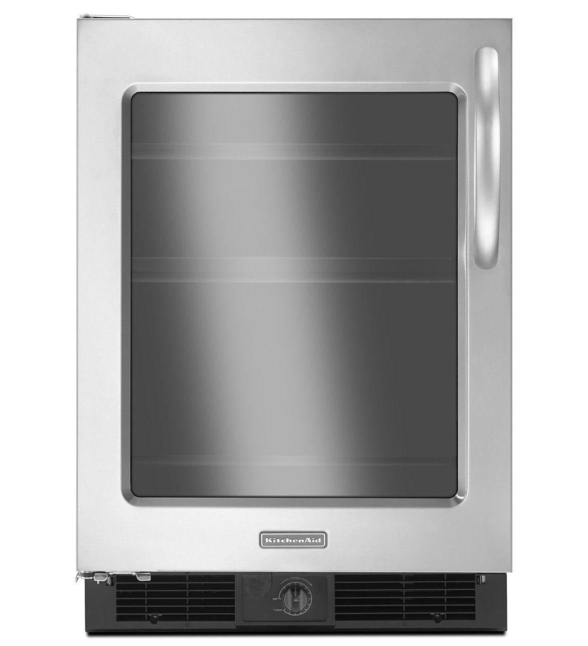 57 cu ft 24 specialty refrigerator lefthand door