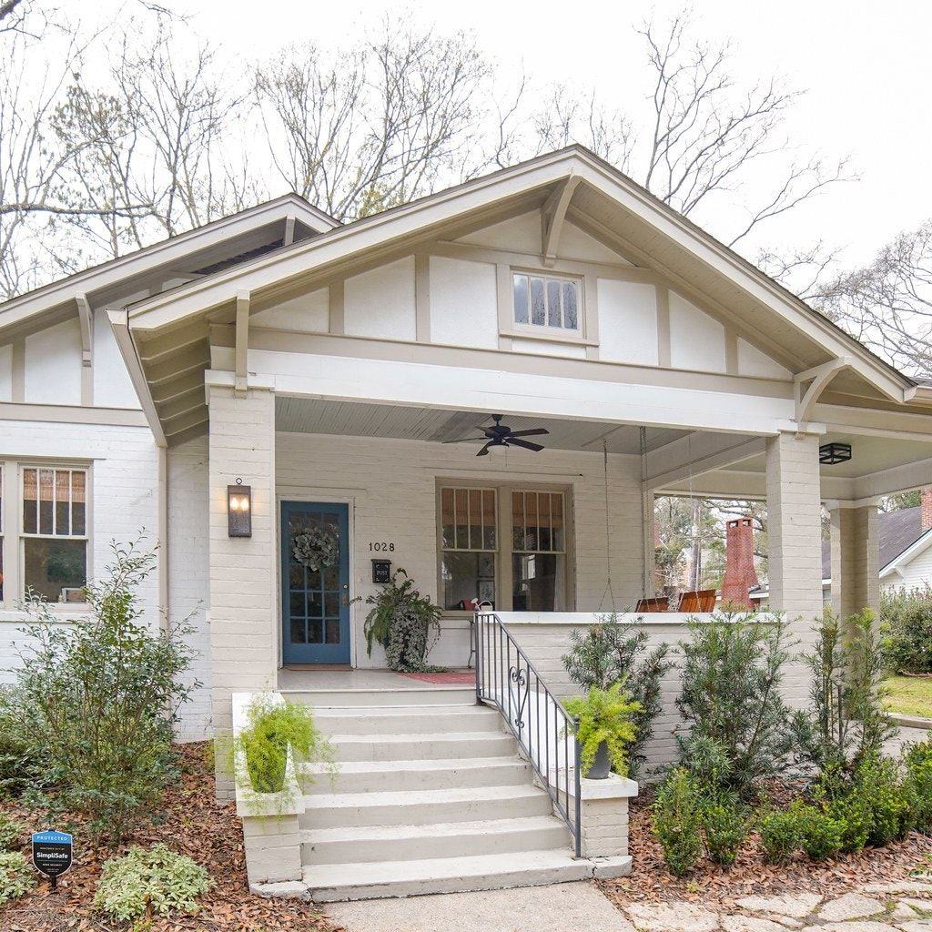 HGTV Fans Can Now Own a House Featured on Home Town
