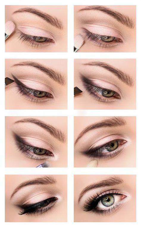 Wenn Sie Ihre Augen verwandeln und Ihr Aussehen verbessern möchten, können die…