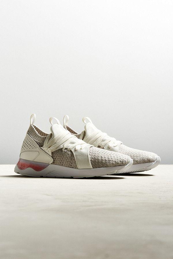 Asics Gel Lyte V Sanze Knit Sneaker
