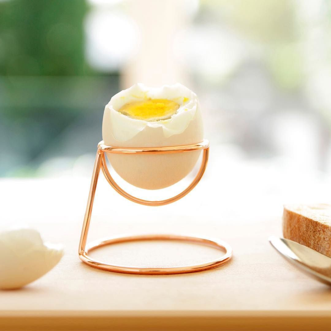 Looking for a special non chocolate gift this easter how stylish looking for a special non chocolate gift this easter how stylish are these copper egg holders from bendo for just 11 and if youre in new zealand we negle Choice Image