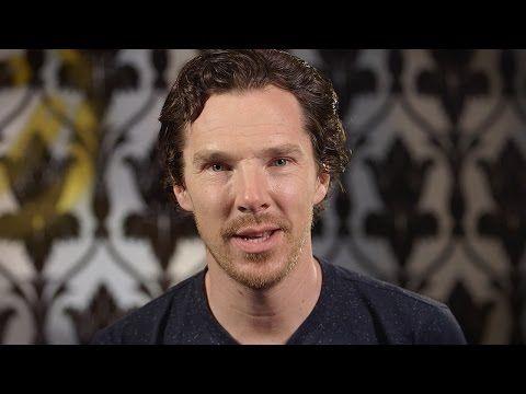 Sherlock: Series 4 Teaser (Official) - YouTube OMG IT LOOKS SO INTENSE