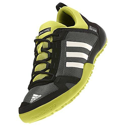 adidas daroga climacool shoes