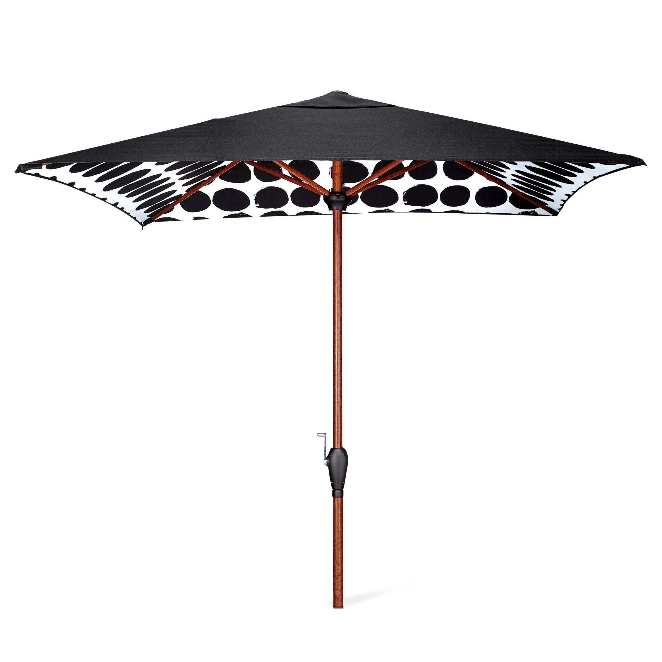 Umbrella Marimekko for Tar O U T D O O R S